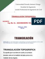 4 triangulacion.ppt