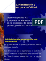 Módulo_1.2_Control_de_calidad