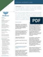 CaseStudy_Unilever_es.pdf