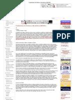 Fundamentos de Robótica e Mecatrônica (MEC001)