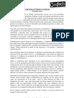 Comunicado publico CONFECH 13 de Julio Arica-1.pdf