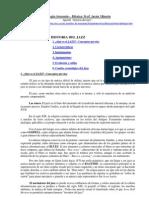 Historia-del-Jazz.pdf