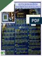 PDA DOT Poster