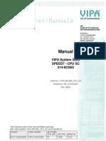 HB140e_cpu_sc_314-6CG03_09-20