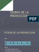 TEORIA_DE_LA_PRODUCCION_2003[1].ppt