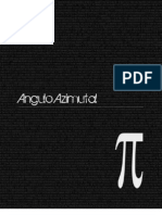 Angulo Azimutal