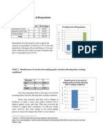 Analysis of Needs Assessment Tool.docx