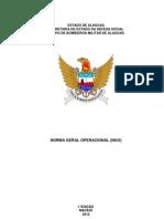 Norma Geral Operacional