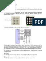 88428003-Lab-3-Keypad