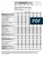 ACS800 Maintenance schedule_4FPS10000223379_rev H.pdf
