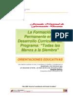 Desarrollo Curricular Manos a La Siembra (1)