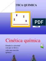 cinetica finalR