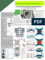 Designbuilder Competition Poster