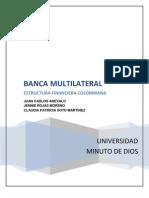 RESEÑA BANCA MULTILATERAL - jeclaju (1)