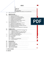 ESTUDIO DEL CANAL FELIPITO.doc