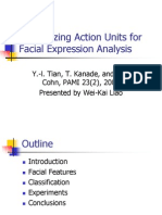 Recognizing Action Units for Facial Expression Analysis (ppt).pdf