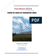 Manual Usuarios Dltcad2014