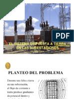17 Subestaciones Calculo_malla v03 Alumnos