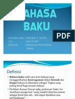 29839698-BAHASA-BAKU