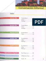 Ingles Sin Barreras Manual 10