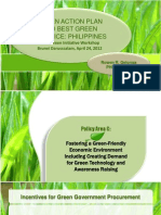 13.Philippine Report on Areas C and D(0)