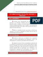 Parte 6- Puentes y Otras Estructiras- Cimentaciones.