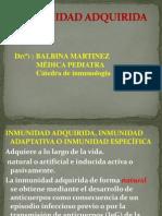 Copia de Inmunidad Adquirida[1]