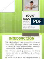 Presentación Socio-emocional-2