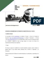 BASES II CONCURSO DE ESTUDIANTES UFLO 1.100 _2013.pdf