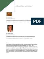 Control Vertical en Pacientes en CrecimientoF2