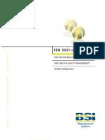10Consultants.pdf