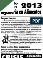 Oferta academica 2013 tentativa al 04-06-13.pdf