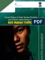 Human Trafficking 10-05-13