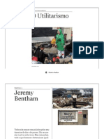 utilitarismo-120227155033-phpapp02.pdf