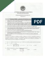 Prueba especifica Usac 2012.pdf