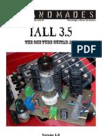 IALL3.5-V1.3