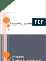 matemticasdebachillerato-110620220136-phpapp01