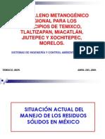 BIORELLENO TETLAMA PRESENTACIÓN-1