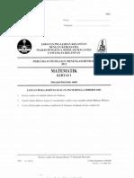 Pmr Trial 2012 Math q Kelantan