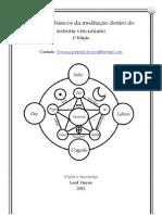 Princípios básicos da meditação dentro do sistema vincuniano2