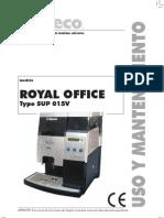 royal-office-upgrade.pdf