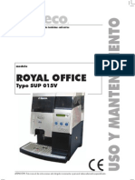 royal-office-upgrade.pdf