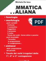 Suntini Grammatica Italiana