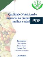 Treinamento Saladas Asa[1][1]