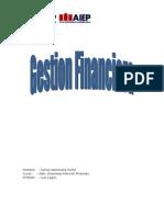 Inflacion y Deflacion (1)