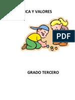 cartilladevaloresgrado3-120228173133-phpapp02.docx