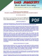 PEMBAHASAN BUKU PDT.SUTJIPTO SUBENO.pdf