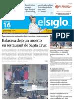 Edicion Aragua 16-07-2013.pdf