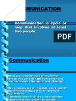 Communication skills ppt.ppt