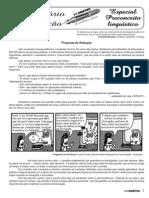 106738726 Folhetoespecial Preconceito Linguistico Prova